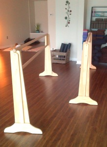 Ballet_barre_double_8foot_plywood