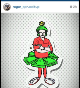 Roger_Marvin the Martian cartoon_2Mar2014