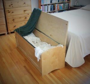 Nanotray_bed box_12