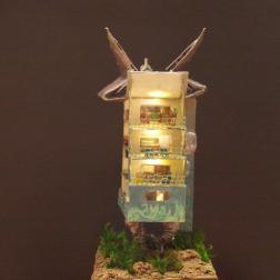 Nanotray_mobile home_0038